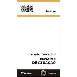 Ensaios-De-Atuacao