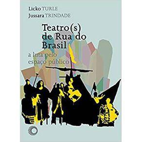 TeatroOs-De-Rua-Do-Brasil
