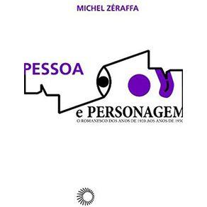Pessoa-E-Personagem