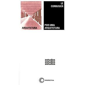 Por-Uma-Arquitetura