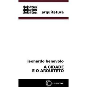 A-Cidade-e-o-Arquiteto