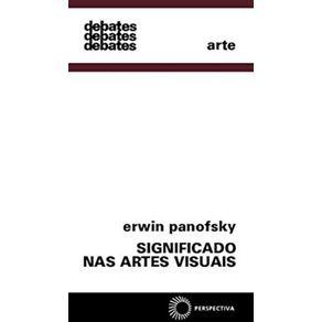 Significado-Nas-Artes-Visuais