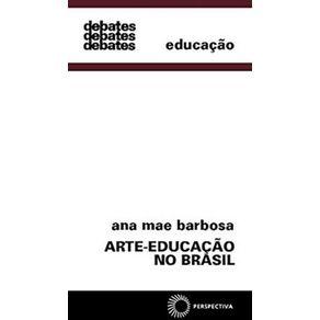 Arte-Educacao-No-Brasil