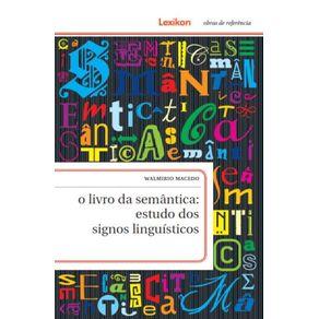 O-livro-da-semantica--Estudo-dos-signos-linguisticos