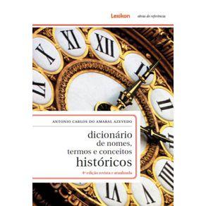 Dicionario-de-nomes-termos-e-conceitos-historicos