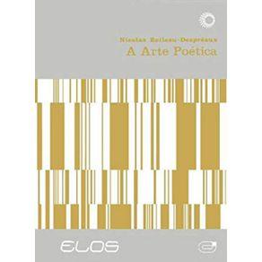 A-Arte-Poetica