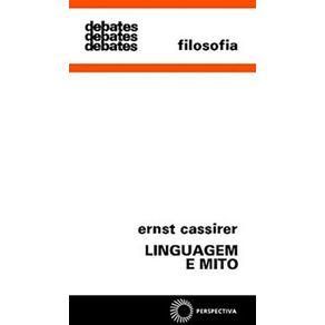 Linguagem-E-Mito