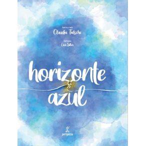 Horizonte-azul