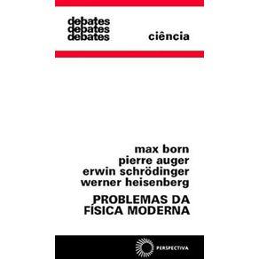 Problemas-Da-Fisica-Moderna