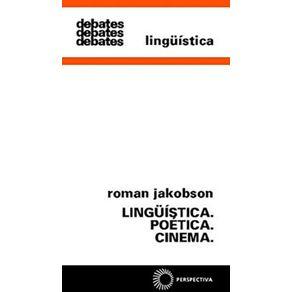 Linguistica-PoeticaCinema