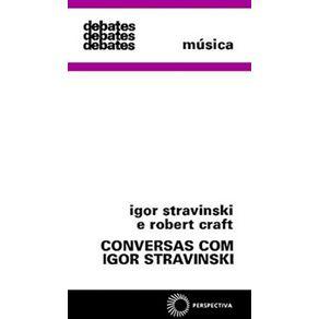 Conversas-Com-Igor-Stravinski