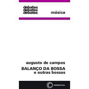 Balanco-Da-Bossa-E-Outras-Bossas