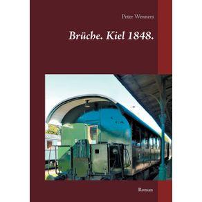 Bruche.-Kiel-1848.