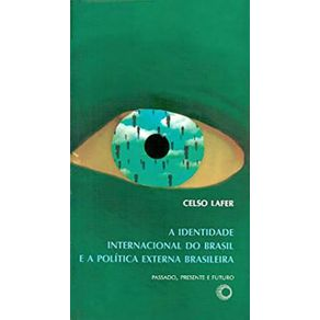 A-Identidade-Internacional-Do-Brasil