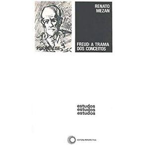 Freud--a-trama-dos-conceitos