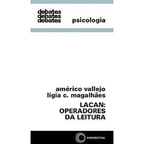 Lacan-Operadores-Da-Leitura