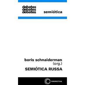 Semiotica-Russa