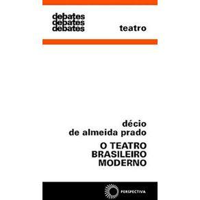 O-Teatro-Brasileiro-Moderno