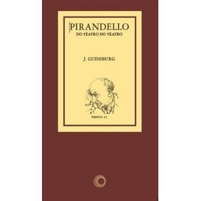 Pirandello-Do-Teatro-No-Teatro