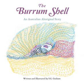 The-Burrum-Shell