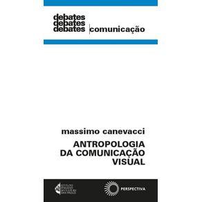 Antropologia-Da-Comunicacao-Visual