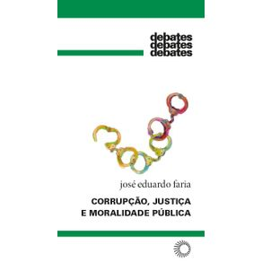 Corrupcao-justica-e-moralidade-publica