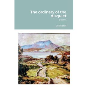 The-ordinary-of-the-disquiet