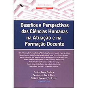 Desafios-e-perspectivas-das-ciencias-humanas-na-atuacao-e-na-formacao-docente