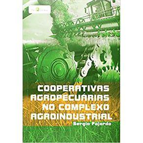 Cooperativas-agropecuarias-no-complexo-agroindustrial