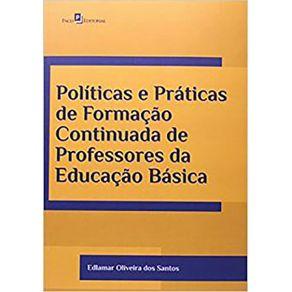Politicas-e-praticas-de-formacao-continuada-de-professores-da-Educacao-Basica