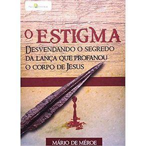 O-estigma