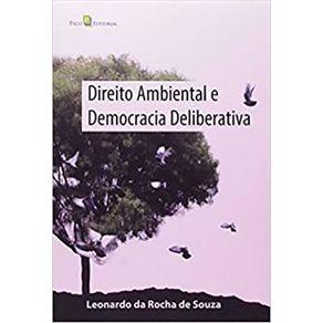 Direito-Ambiental-e-Democracia-Deliberativa