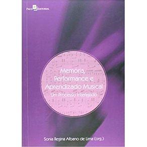 Memoria-Performance-e-Aprendizado-Musical