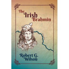 The-Irish-Brahmin