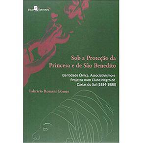 Sob-a-Protecao-da-Princesa-e-de-Sao-Benedito