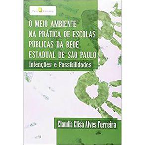 O-Meio-Ambiente-na-Pratica-de-Escolas-Publicas-da-Rede-Estadual-de-Sao-Paulo