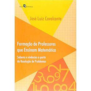 Formacao-de-Professores-que-Ensinam-Matematica