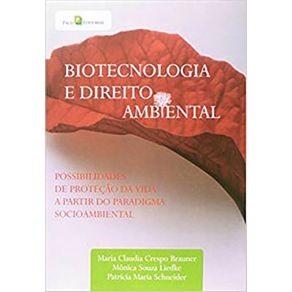 Biotecnologia-e-direito-ambiental