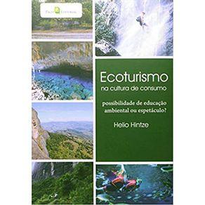 Ecoturismo-na-Cultura-de-Consumo