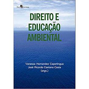 Direito-e-Educacao-Ambiental