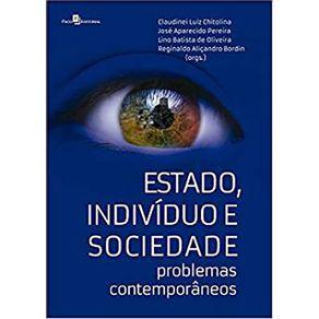 Estado-individuo-e-sociedade