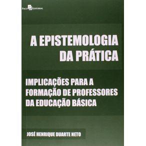 A-Epistemologia-da-Pratica
