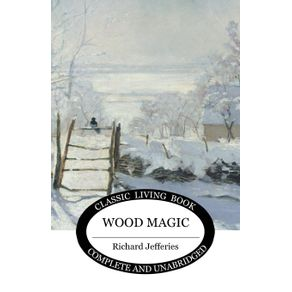 Wood-Magic