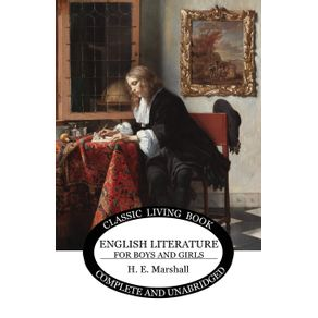 English-Literature-for-Boys-and-Girls