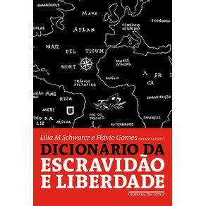 Dicionario-da-escravidao-e-liberdade