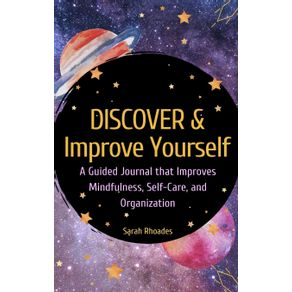 Discover-and-Improve-Yourself---Hardcover