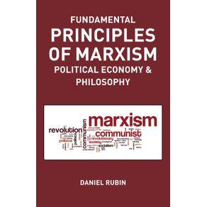 Fundamental-Prnciples-of-Marxism