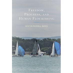 Freedom-Progress-and-Human-Flourishing