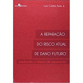 A-Reparacao-do-Risco-Atual-de-Dano-Futuro