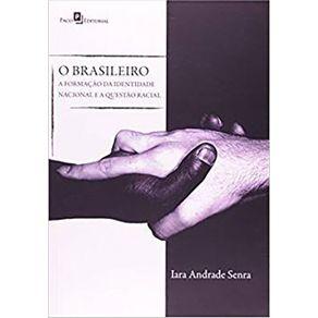 O-Brasileiro